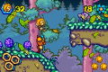Pantalla 03 Maya the Bee The Great Adventure GBA.png