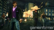 Saint's Row The Third Imagen (25).jpg