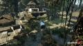Sniper Ghost Warrior 40.jpg