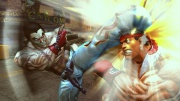 Street Fighter X Tekken 1.jpg