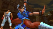 Street Fighter X Tekken 12.jpg