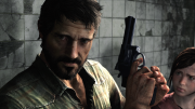 The Last of Us Imagen 03.png