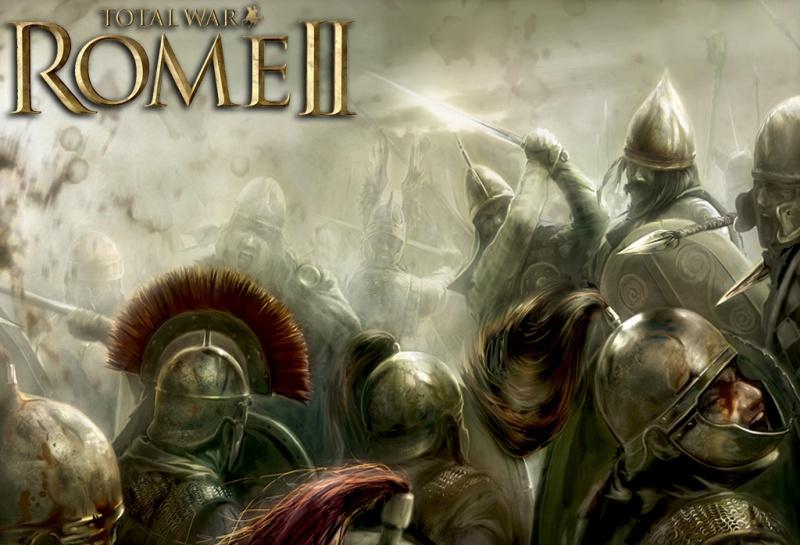 Noticias sobre Rome 2 TW - Página 2 800px-Total_War_Rome_II_-_artwork_%285%29