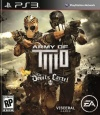 Army of Two The Devil's Cartel Caratula.jpg
