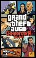 Grand Theft Auto Chinatown Wars cover.jpg