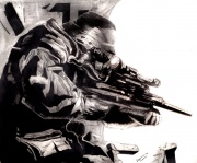 Killzone 3 artwork 004.jpg