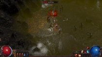 PathOfExile screenshots 10.jpg