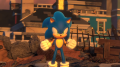 Project Sonic - Captura 6.png