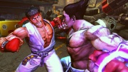 Street Fighter X Tekken 14.jpg