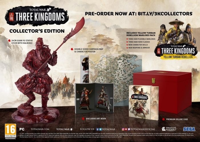 Total War Three Kingdoms - Edición coleccionista.jpg