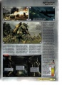 Call of Duty World at War SCANS 08.jpeg