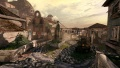 Gears of War 3 Mapas Old Town.jpg