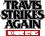 Logo Travis Strikes Again Switch.png