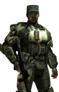 Personajes Halo 2.png