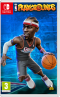 Portada nba playgrounds.png