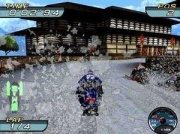 SnoCross Championship Racing (Dreamcast) juego real 002.jpg