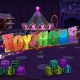 Toy Home PSN Plus.jpg