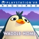 Waddle home.jpeg