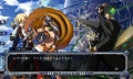 BlazBlue Continuum Shift Extend captura7.jpg