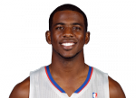 Chris Paul.png