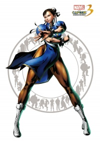 Marvel vs Capcom 3 Chun Li.jpg