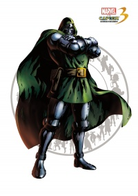 Marvel vs Capcom 3 Dr. Doom.jpg