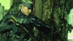 Metal Gear Solid 4 Screenshot 13.jpg