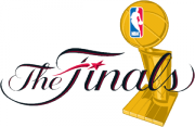 NBA Finals logo.png