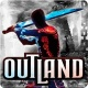 Outland psn plus.jpg