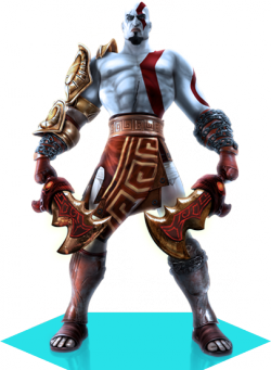 PlayStation All-Stars Battle Royale Kratos.png