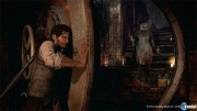 The Evil Within Imagen 29.jpg