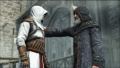 Assassin's Creed Revelations Altair2.jpg