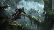 Assassin's Creed IV Black Flag imagen 04.jpg