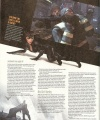 Batman Arkham City Scan 05.jpg
