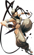 Ibuki Street Fighter x Tekken.png