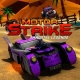 Motor Strike PSN Plus.jpg