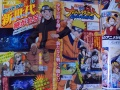 Naruto Shippuden Ultimate Generation Scan (01).jpg