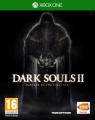 Portada de Dark Souls 2 Scholar of the First Sin.jpg