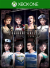 Resident Evil 0 Complete Costume Pack XboxOne.png