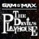 Sam & Max The Devils Playhouse PSN Plus.jpg