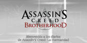 Assassin's Creed Brotherhood Diario de Desarrollo -1.PNG