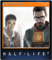 Half Life2 - Carta - City Gordon & Alyx.png