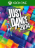 Just Dance 2014.png