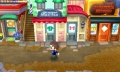 Pantalla Sastrería Animal Crossing New Leaf N3DS.jpg