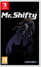 Portada mr shifty.png