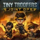 Tiny Troopers Joint Ops PSN Plus.jpg