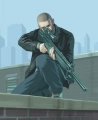 3502 gta iv artwork xbox.jpg