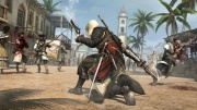 Assassin's Creed IV Black Flag imagen 05.jpg
