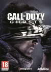 Call of Duty Ghosts carátula.jpg