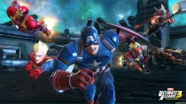 Marvel-Ultimate-Alliance-3-pantalla-9-Switch.jpg
